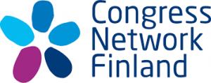 Congress Network Finland logo