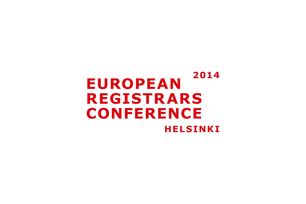 ERC 2014