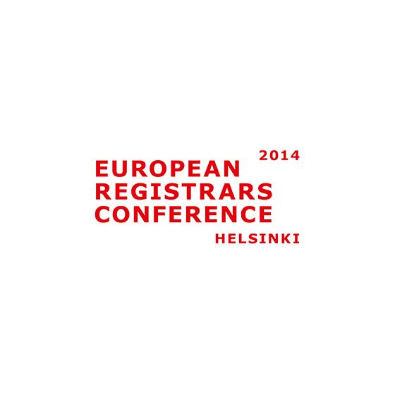 ERC 2014 logo