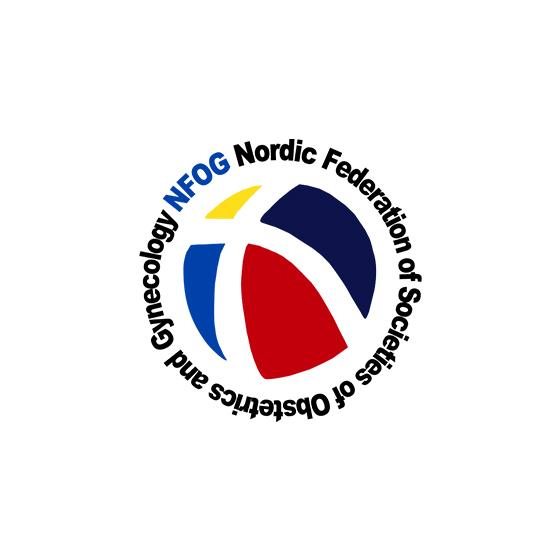 NFOG 2016