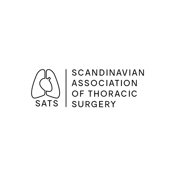 SATS 2017