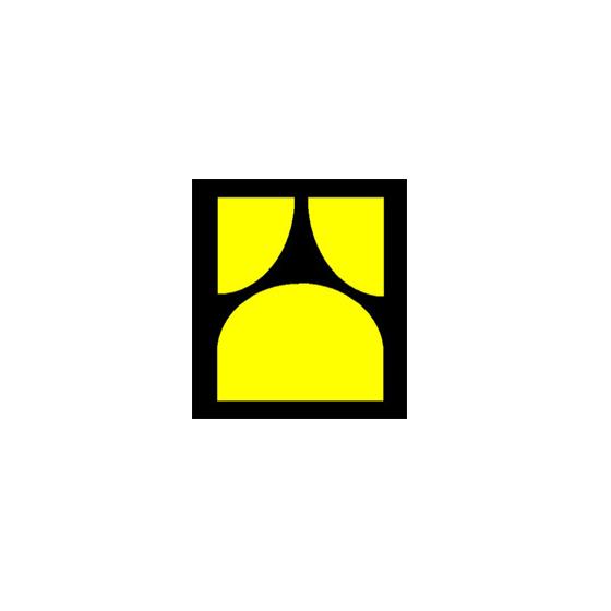 Talvipäivät logo