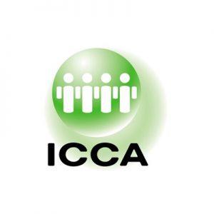 icca logo